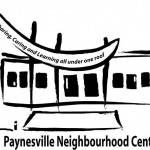 Paynesville Neighbourhood Centre - Work Solutions Gippsland