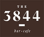 the-3844-bar-cafe