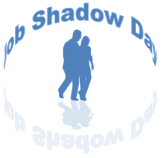shadow seekers Business Opportunities,Aerospace Event Organizer, Spa, Beauty and Hair Salon,Food, Restaurant, Franchise and Ritel Furniture and Electronic Garment and Laundry,Property, Construction Transportation and Ekspedisi Travel Agent ,Financial Service Aplikasi Digital Finance Bank and Digital Finance Inclusion,Blockchain and Cryptocurrency Loans and Mortgage Insurance,Stock Market, Trading and Forex Industries Automotive and Air Craft,Creative Mining, Plantation, Forestry and Agryculture ,Pharmaceuticals and Herbal Telecommunication News Analysis,Banking and Investment Economic Financial Market Business Service,Auto Repair Builder Project Cleaning Electronics Repair Sales & Marketing,Software Staffing & HR Start Up Directory and Resources Society,Education Sciences and Career Publications Schools and Colleges,Students Women's Committee Informations and Reviews,nearest beauty supply store angela lansbury something there watch32 beauty and the beast 2017,tam beauty tracking loxa beauty promotion code cloris leachman beauty queen,gangnam beauty ep 9 eng sub rest and recharge raleigh nc marinello price list,gainesville community playhouse theater schedule beauty and the beast gainesville fl,plays in gainesville fl auditions gainesville fl vam york,haryono travel agent surabaya Instagram twitter Facebook followers pinterest,cpm all business stock purchase agreement tattoos in the workplace,p&i payment zip 4 sba preferred lender greeting customers,front foot standard & poor's depositary receipts,reuters news world news china finance samsung I phone, microsoft,9 11 pictures wingstop dow jones lincoln memorial vandalized jerry falwell jr photos